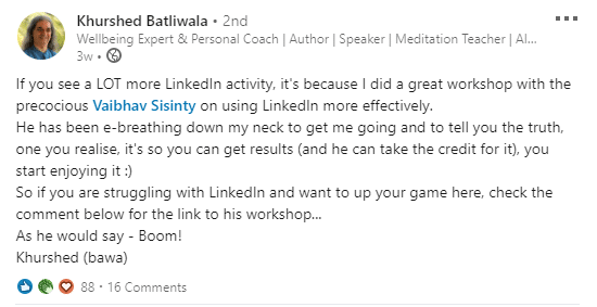 -2- LinkedIn 6-28-2020 12-37-23 AM