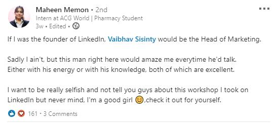 -2- LinkedIn 6-28-2020 12-49-06 AM
