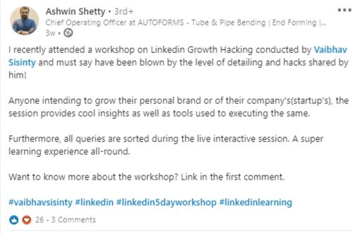 -3- LinkedIn 7-1-2020 7-43-45 PM