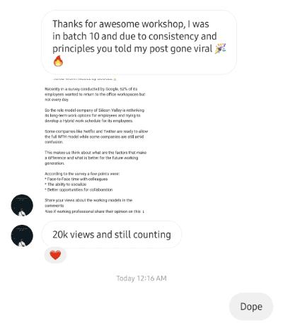 Screenshot_20201012-001628_Instagram